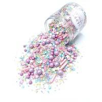 Pastel Vibes Happy sprinkles 90gr
