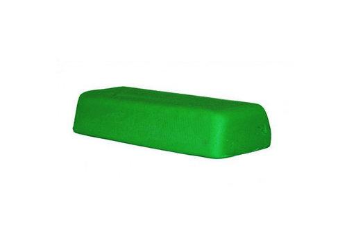 Marsepein groen 150g korte THT