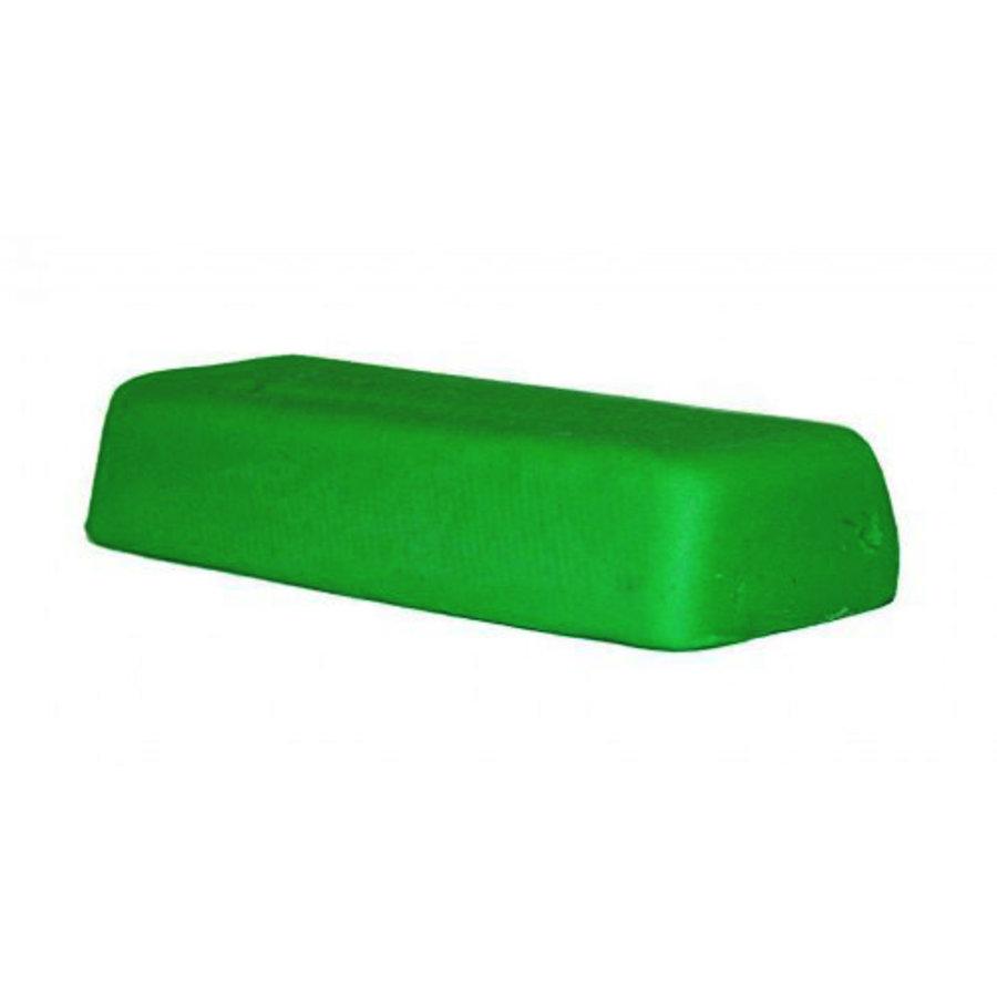 Marsepein groen 150g korte THT-1