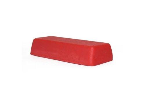 Marsepein rood 150g korte THT