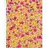 sprinklelicious flowerlicious 90gr