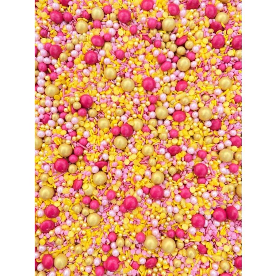 flowerlicious 90gr-1