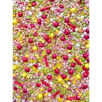 fleurlicious 90gr