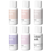 colour mill Colour Mill Nude pack 6st