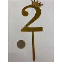 thumb-acryl prikker cijfer 2-2