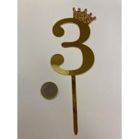 thumb-acryl prikker cijfer 3-1