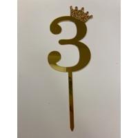 thumb-acryl prikker cijfer 3-2