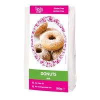 Donut mix glutenvrij  350g