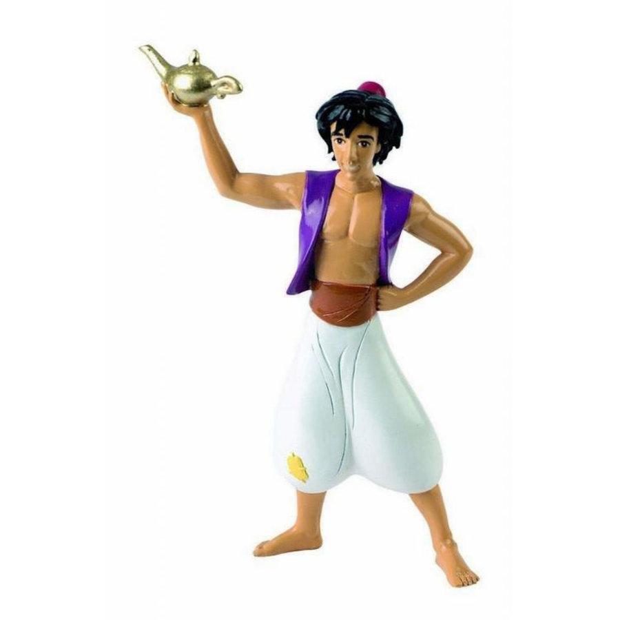 Aladdin taarttopper-2