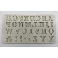 thumb-alfabet mal barok-1