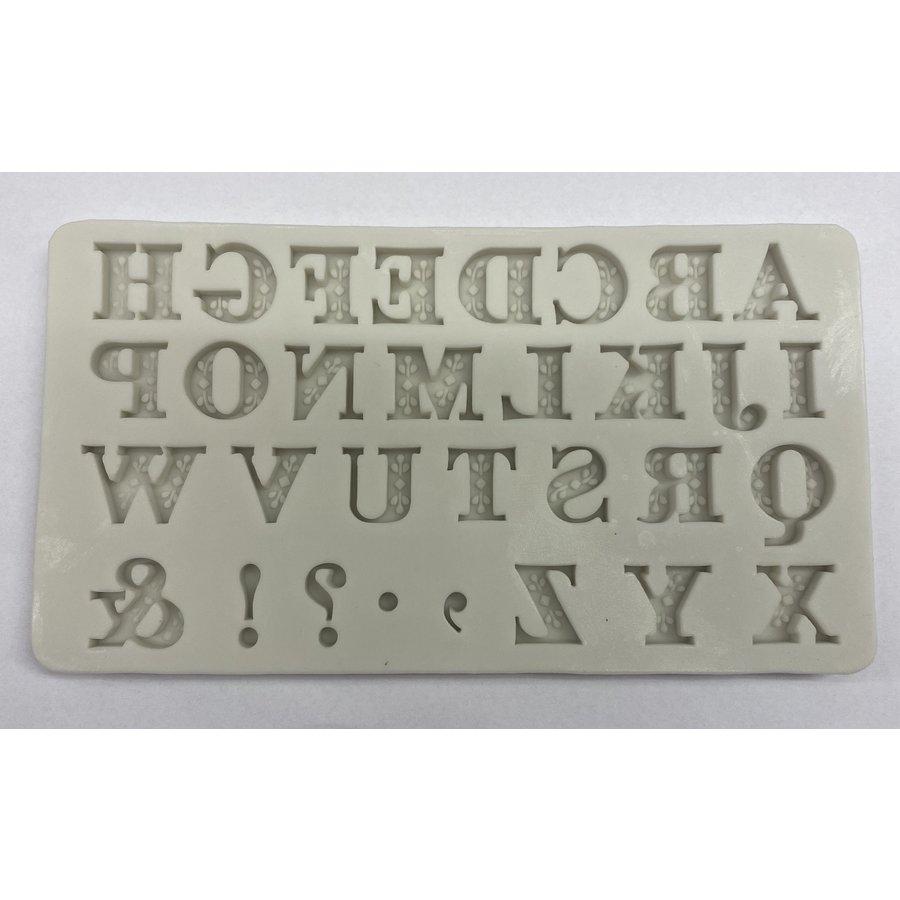 alfabet mal barok-1