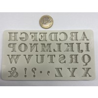 thumb-alfabet mal barok-2