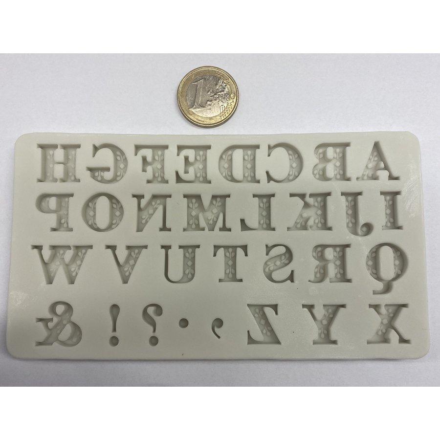 alfabet mal barok-2