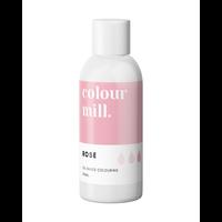 colour mill rose 100ml