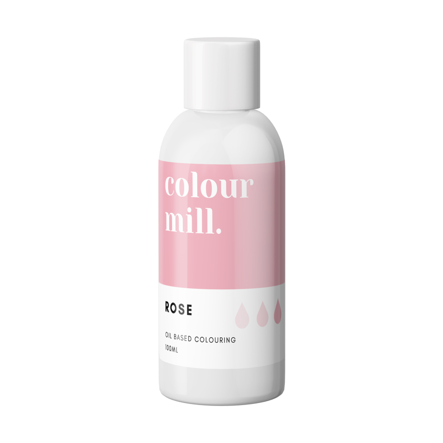 colour mill rose 100ml-1