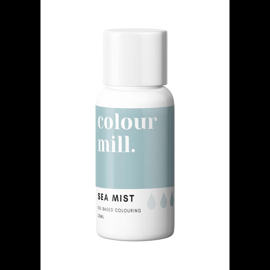colour mill sea mist 20ml-1