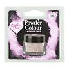 rainbowdust RD powder color lavender drop