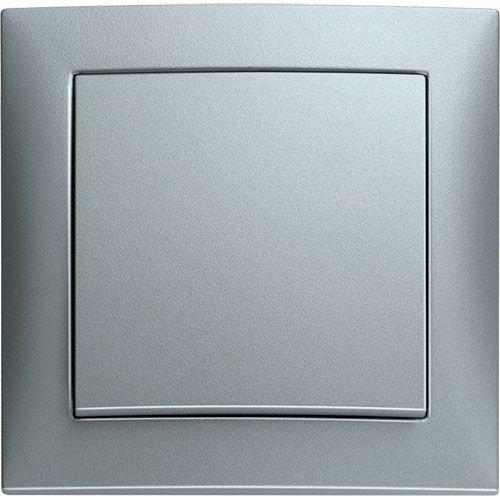 S1 aluminium mat