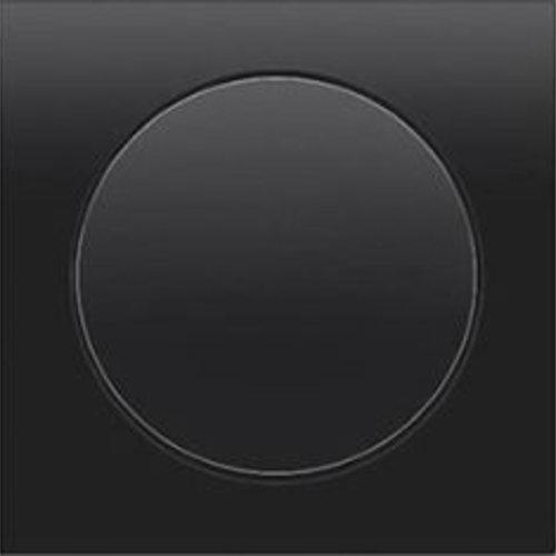 R3 zwart
