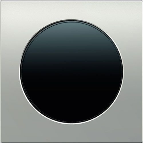 R3 aluminium zwart