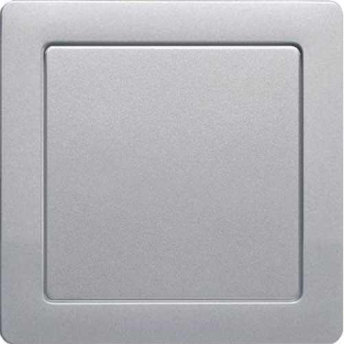 Q1 aluminium