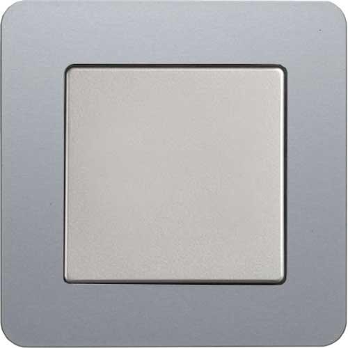 Q7 aluminium