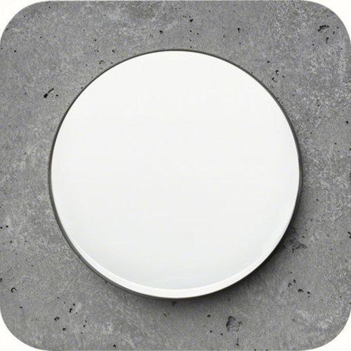 R1 beton wit