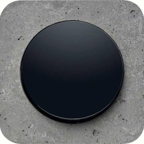 R1 beton zwart