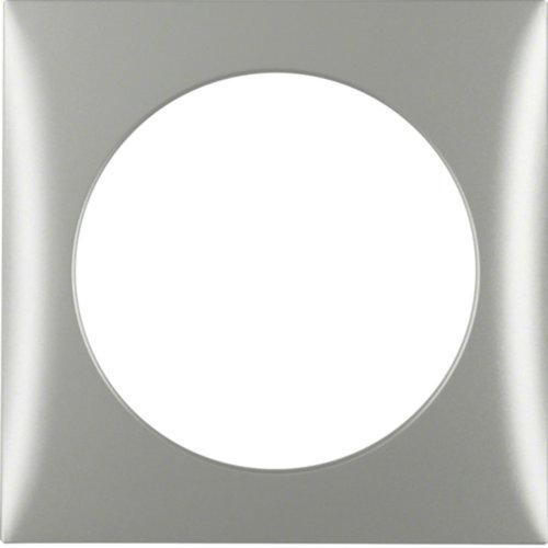 Integro Flow chroom