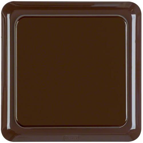 WG-UP IP44 bruin