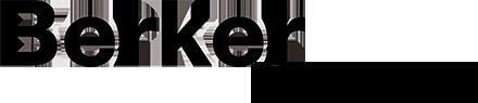 Berkerstore.nl