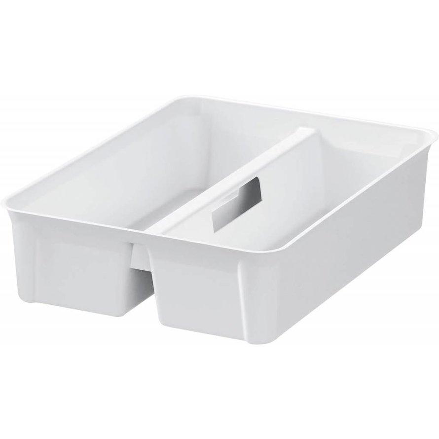 """Box """"Robust"""" 15 L Einsatz zu Box """"Robust"""""""