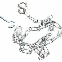 Aufhängekette