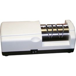 Messerschleifer elektrisch