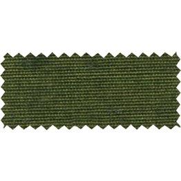Stuhlkissen grün
