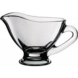 Glassauciere 170ml