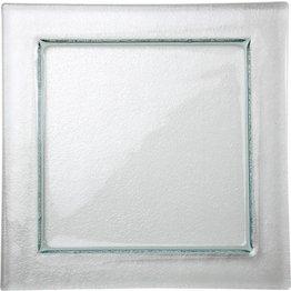 """Glasteller """"Solo"""""""