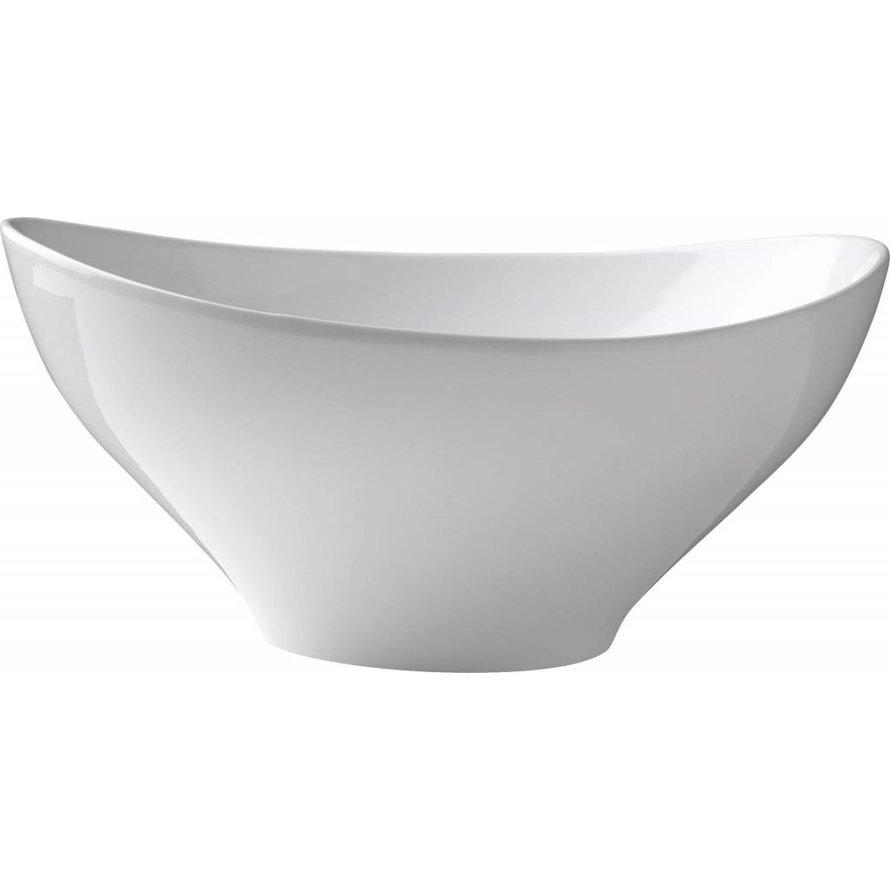 Buffetschüssel oval 29cm