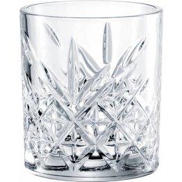"""Glasserie """"Timeless"""" Whiskeyglas 21cl"""