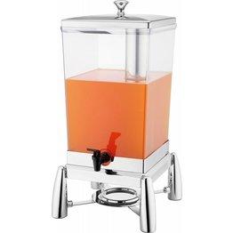 Dispenser 11,4 Liter