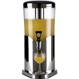 Dispenser 8 Liter