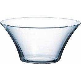 "Glasschüssel ""Season`s bar"" 1,2 L"