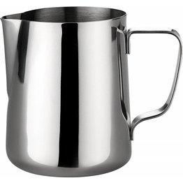 Milch-/Wasserkanne 0,425 L