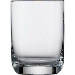 Glasserie Classic Saftglas klein