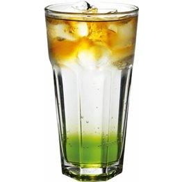 """Glasserie """"Casablanca"""" Longdrinkglas 47,9cl"""
