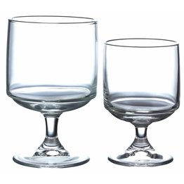 """Glas """"Mone"""""""