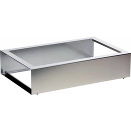 Buffetsystem Rahmen 13cm