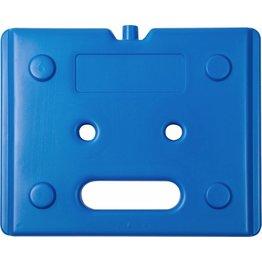 Kühlakku GN 1/2 - 12°C (Verschlusskappe: blau) - NEU