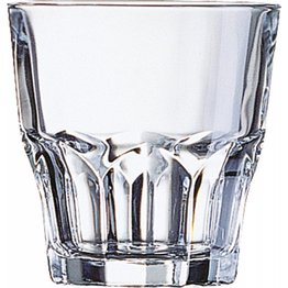 "Glasserie ""Granity"" Whiskeyglas 20cl"