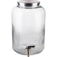 Dispenser 7 Liter (2)